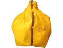 bag binny bin sanitary waste bins