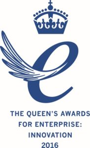 Queens-Award-for-Enterprise-Innovation-2016-Emblem-S