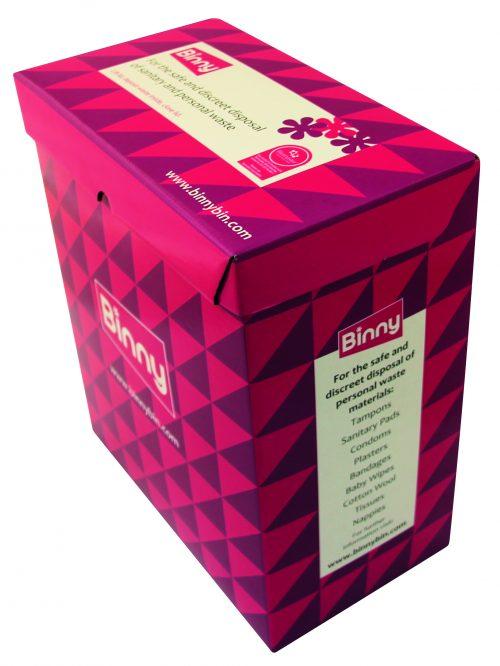 Tampon Disposal - Feminine Hygiene Disposal Sanitary Hygiene Services feminine hygiene services